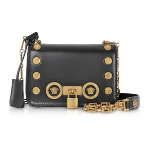 NWT* VERSACE Shoulder Bag